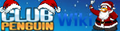 Thumbnail for version as of 04:35, December 2, 2013