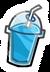 Fruit Smoothie Pin icon