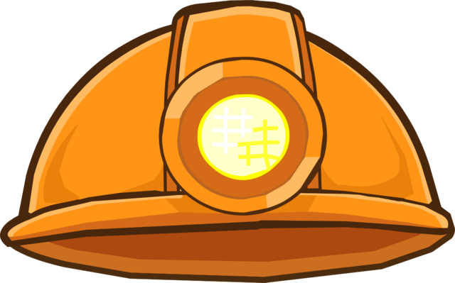 File:Puffle Care Icons Head Dighelmet.png