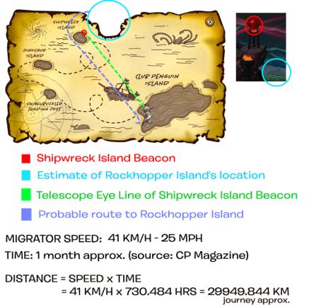 File:Rockhopper Island Map.png