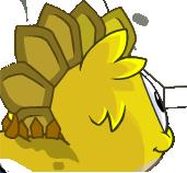 File:Yellowdinopuffle.png