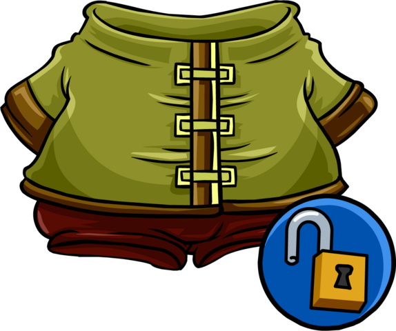 File:14656 icon.png