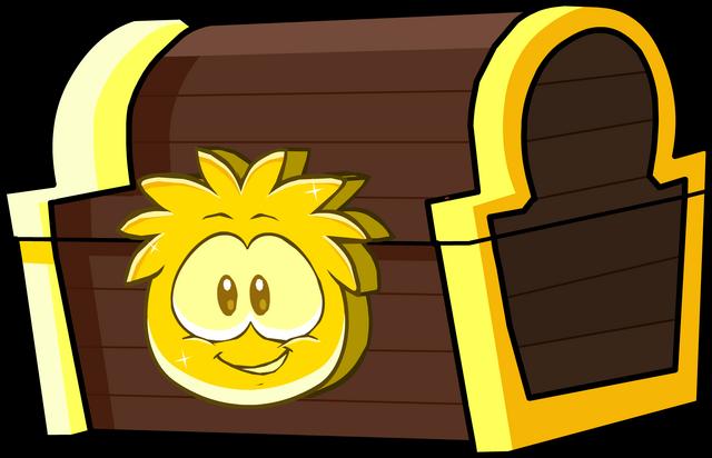 File:GoldPuffleTreasureChestPuffleChaseOperationPuffle.png