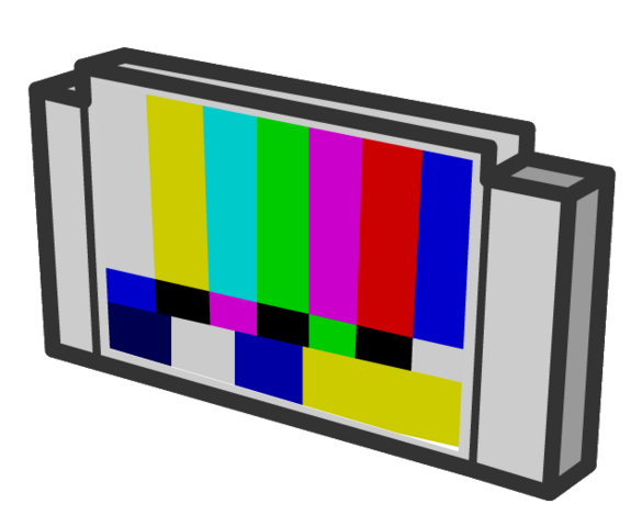 File:LCDTelevisionRight5.png