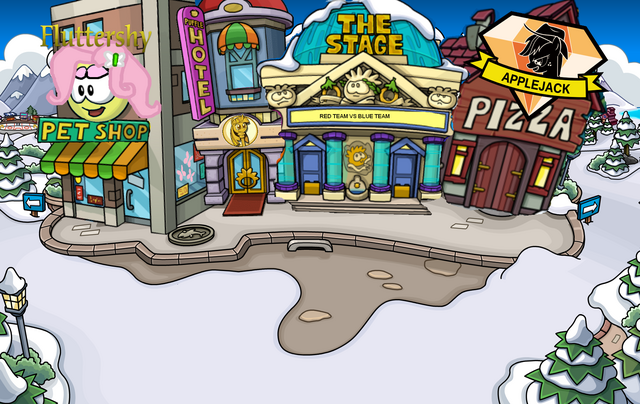 File:Plaza (Club Penguin My little pony Equestria Girls TAKEOVER).png