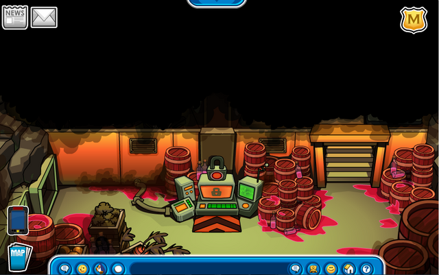 File:Upcoming room 2.png