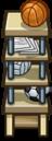 Wood Shelves sprite 013