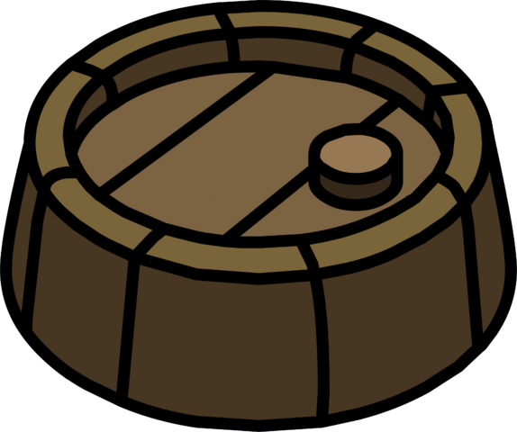 File:Barrel Top furniture icon ID 2083.PNG
