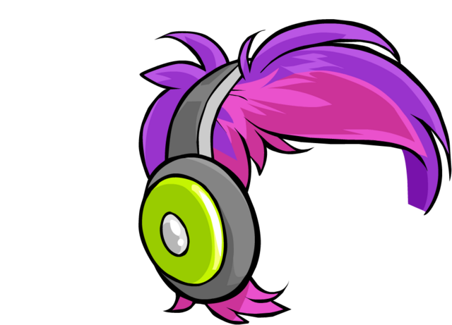 File:Cadence Wig.png
