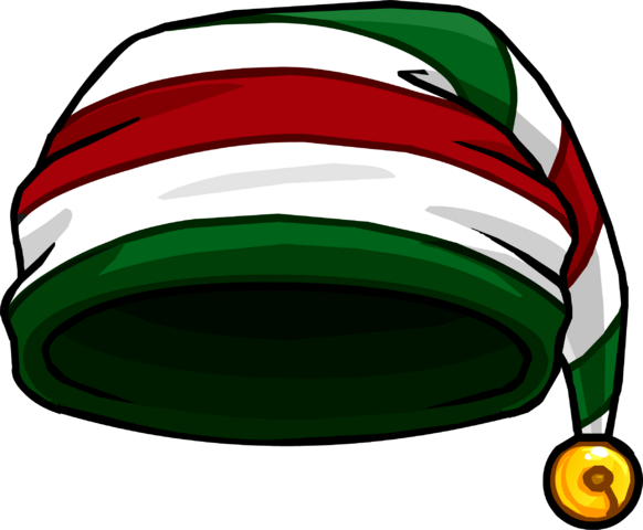 File:CandyCaneCap.png