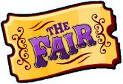 File:Fall Fair.png