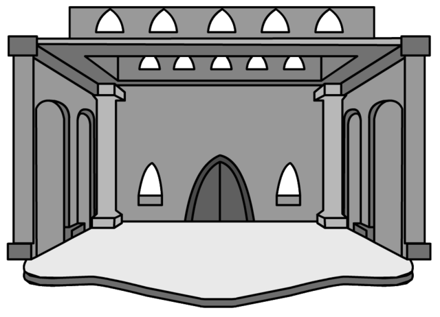 File:Grey Ice Castle igloo icon ID 33.png