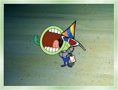 File:Hoopla23.png