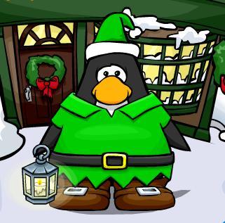 File:Lyn - Christmas Elf 05.12.2008.jpg