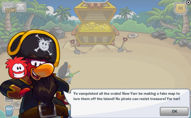 File:Rockhopper Pirate Party 2014 - All Crabs defeated.png