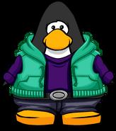 Skate-Style Hoodie1