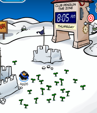 File:Snow Forts Construction before Earth Day 2010.png