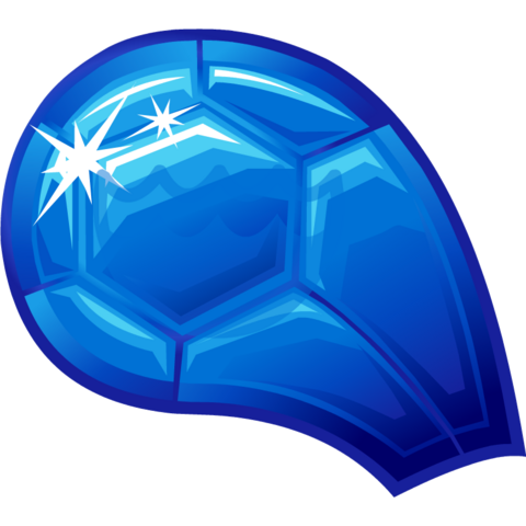 File:Water Gem closeup.png
