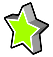 7117 icon