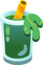 Emoji Smoothie