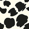 Fabric Cow icon