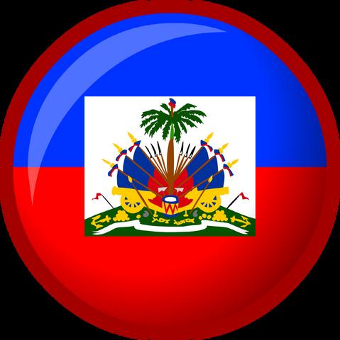 File:Haiti Flag icon.png