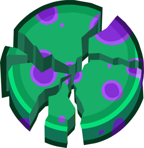 File:Halloween 2013 Transform Candy Zombie Green.png