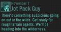 Thumbnail for version as of 03:56, November 8, 2013
