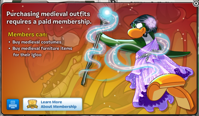 File:MedievalParty2013MembershipPopUp2.png