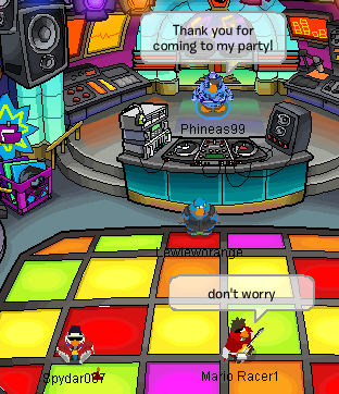 File:Phineas99 1st Wiki Anniversary Party 64.png
