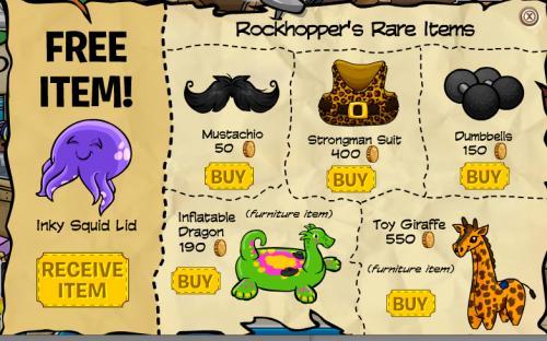 File:Rockhopper Items.jpg