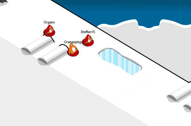 File:Sledparty.PNG