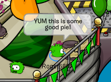 File:Some good pie.png