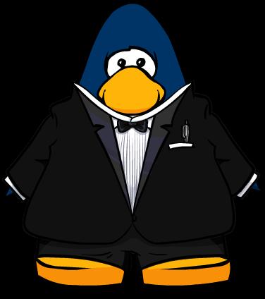 File:Tux Redux PC.PNG