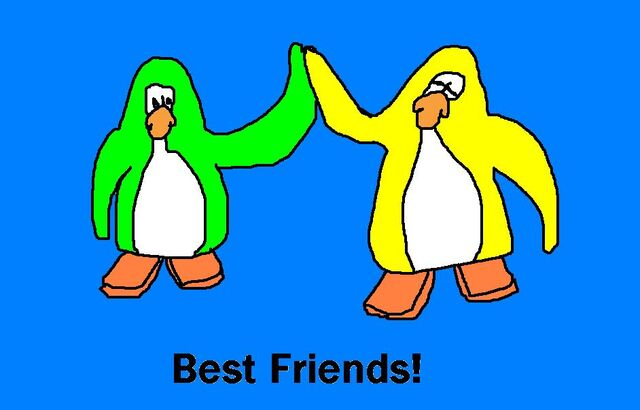 File:Best Friends!.JPG