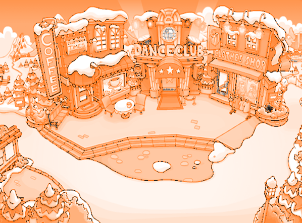 File:Customtown1.png