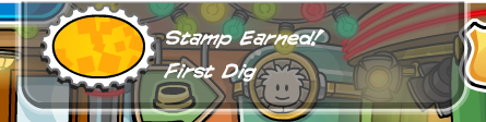 File:First dig earned.png
