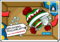 Thumbnail for version as of 20:50, December 23, 2011