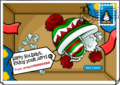 Thumbnail for version as of 21:02, November 28, 2013