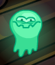 File:Lime Green Ghost 5.png