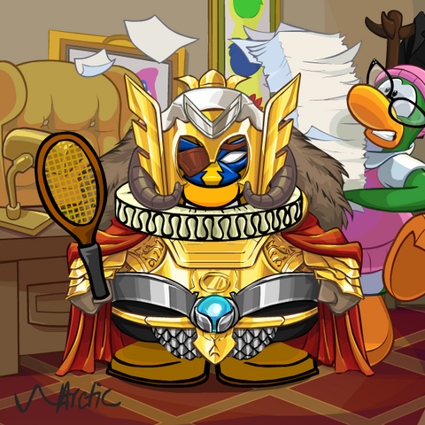 File:My Odin outfit!.png