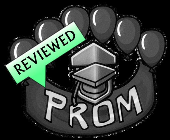 File:PenguinProm-Reviewed.png