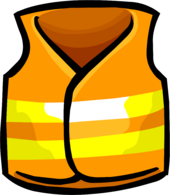Safety Vest clothing icon ID 770.png