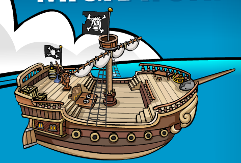 File:The Migrator.png