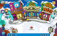 File:185px-Puffle party 2012 plaza.png