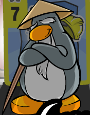 File:Sensei Poses in a Rap Music Position-1-.png