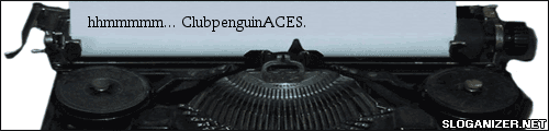 File:ClubpenguinACES17.png