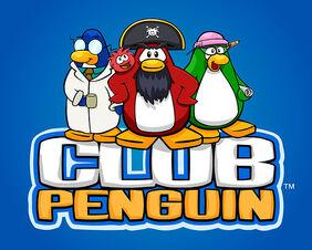 Club-penguin-1-