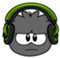 File:Dubstep Puffle image.PNG
