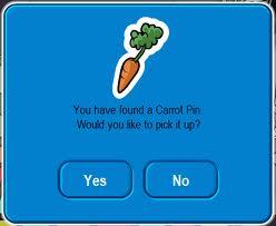 File:Carrot pin.jpg